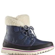 s footwear australia sorel s boots australia mount mercy