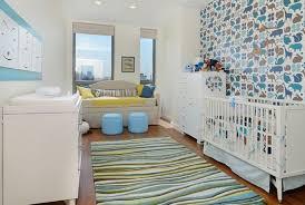 chambre de bebe pas cher chambre bébé pas cher complete 2015 deco maison moderne
