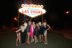 las vegas ladies only bachelorette bash at its best ladyhattan