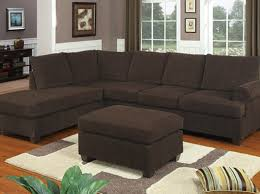 Inexpensive Sleeper Sofa Cheap Sleeper Sofa Houston Centerfieldbar Com