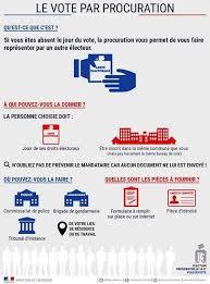 fermeture bureau de vote bureau de vote fermeture meilleur mairie de de popey