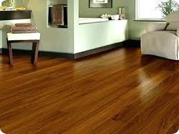 Best Vinyl Plank Flooring Trafficmaster Vinyl Plank Flooring Musicaout
