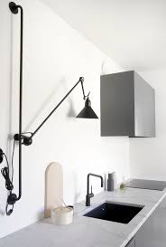 227 best kitchen lighting images on pinterest architecture