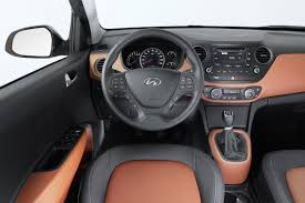 frankfurt 2013 2014 hyundai i10 motoring middle east car news