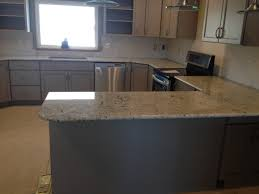 Kitchen Collection Jobs Kitchen Remodelation From Art Stone Home Improvements