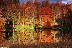 the most stunning uk places to witness autumn colours during half