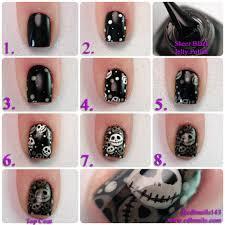 cdbnails 40 great nail art ideas hobby