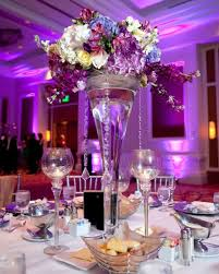 cheap wedding centerpiece ideas wonderful inexpensive wedding centerpieces vases for