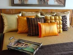 Home Design And Decor Online by Home Interior Online Shopping Home Design And Decor Shopping Or