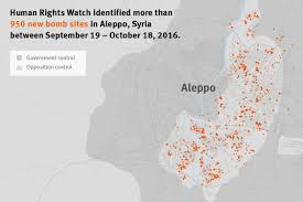 Aleppo Syria Map by Day Of News On The Map December 02 2016 Map Of Syrian Civil