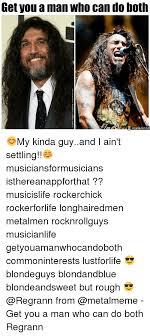 Heavy Metal Meme - 25 best memes about heavy metal memes heavy metal memes