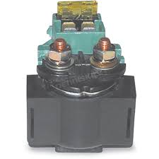 k u0026 l universal starter relay 21 2994 atv u0026 utv dennis kirk inc