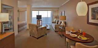 hotels with 2 bedroom suites in st louis mo the suites in washington dc georgetown suites hotel for 2 bedroom
