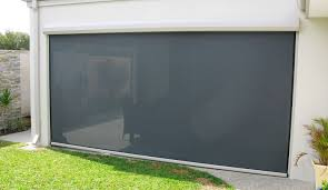 outdoor window shades