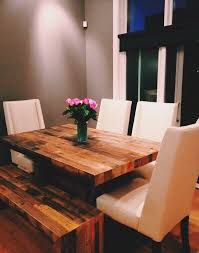awesome small dining room table pictures rugoingmyway us