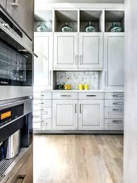 cours de cuisine quimper cuisine plus quimper cuisine cuisine plus quimper avec blanc couleur