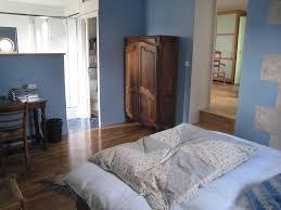 chambre hote niort bed and breakfast chambre d hôtes l horizon niort