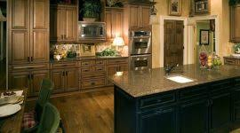 Kitchen Cabinet Options Design by Vintage Kitchen Cabinets Lovely Design Ideas 18 Steel Kitchens