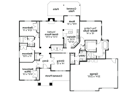 small single story house plans house plans craftsman single story plans associated designs