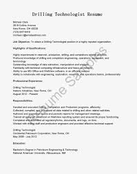 Resume Samples For Truck Drivers by Transportation Dispatcher Resume Examples Resume For Your Job