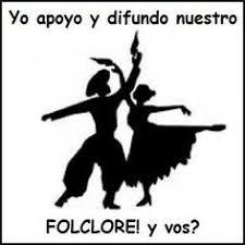 imagenes para dibujar faciles sobre el folklore paraguayo dibujos de danza folklorica buscar con google folklore argentino