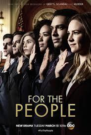 Seeking Season 1 Episode 1 Vf For The Season 1 Episode 4 The Library
