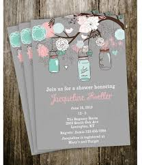jar wedding invitations wedding invitations new jam jar wedding invitations design ideas