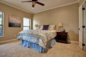 Bedroom Furniture Littleton Co Bedroom Furniture Italian Marble - Childrens bedroom furniture colorado springs