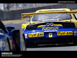 ricer rx7 re amemiya jgtc fd3s rx 7 fd3s pinterest mazda rx7 and jdm