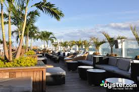 hotel shangri la santa monica los angeles oyster com