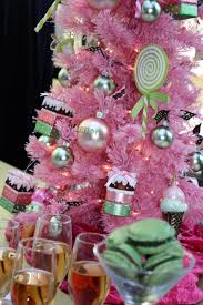 learn home design online images about candy land themed christmas ideas on pinterest learn