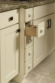 kitchen cabinet replacement doors and drawer fronts appealing replace kitchen cabinet doors and drawer fronts fresh