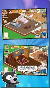 cool home design story facebook hack cheat too 18337