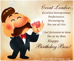 birthday card for boss funny fathers day card boss card funny