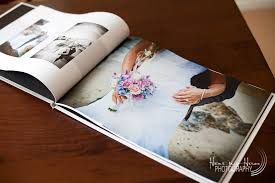 Photo Coffee Table Books Pin By Megan Fitzgerald On Table Book Pinterest Weddings