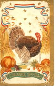 thanksgiving postcard template 188 best thanksgiving images on pinterest vintage thanksgiving