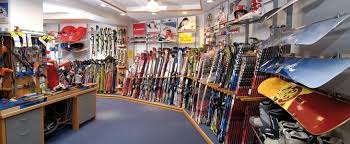 buy ski boots near me best deals on ski boots and ski accessories in salt lake city