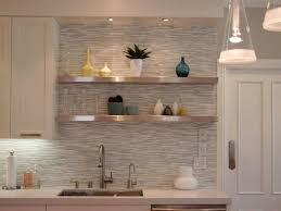 neutral kitchen backsplash ideas amazing 40 kitchen backsplash neutral design decoration of best