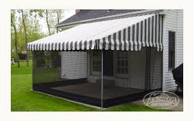 Awning Supply Aluminum Patio Awning Supply Design And Ideas