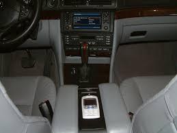 bmw bluetooth tcu bluetooth kits usa cars only u2013 bimmernav online
