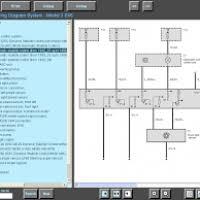 wiring diagram bmw e46 320d yondo tech