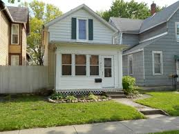 shining ideas 3 bedroom houses for rent in fort wayne indiana