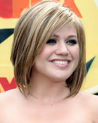short hair fat face 56 best 25 haircuts for fat faces ideas on pinterest fat face