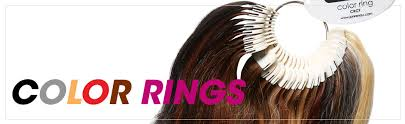 hair color rings images Wigs human hair wigs synthetic wigs jpg