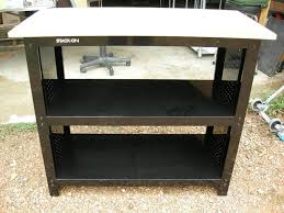 Stack On 16 Gun Double Door Cabinet Like New Gun Safes Gun Cabinets Game Processing Outdoor