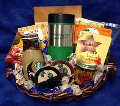 build a gift basket gallery basket butler