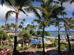review kahala hotel u0026 resort honolulu live and let u0027s fly