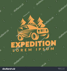 offroad jeep graphics offroad car logo offroad vehicle icon stock vector 581698288