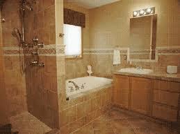 bathroom ideas white bathroom design gallery beautiful pictures