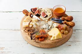 cutting board plate the picture pantry food stock photo library cheese plate